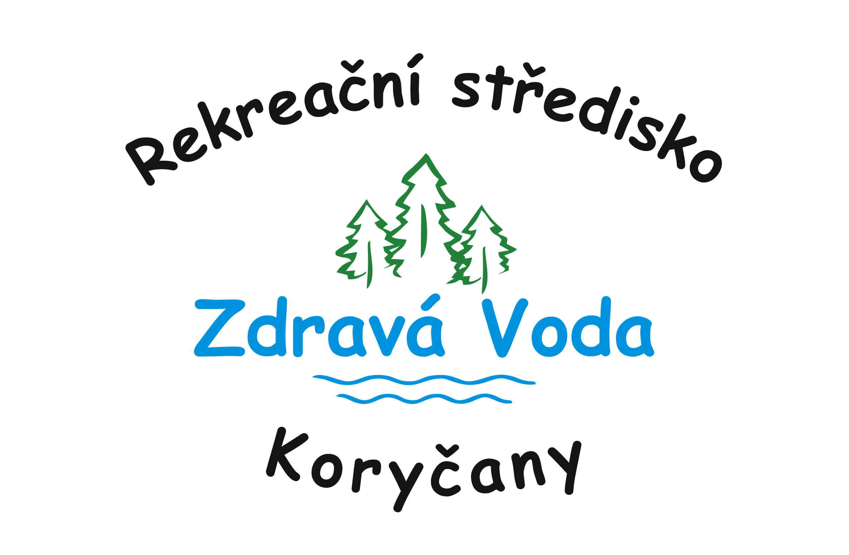 ubytovanikorycany.cz